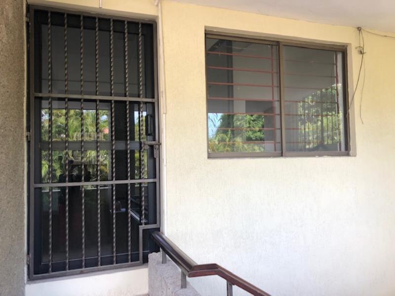 Foto Oficina en Renta en  Altavista,  Tampico  Cómoda oficina a unos pasos de Av. Hidalgo