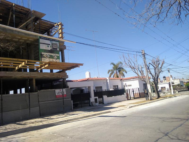 Foto Departamento en Venta en  Alta Gracia,  Santa Maria  Departamento en POZO  en Alta Gracia