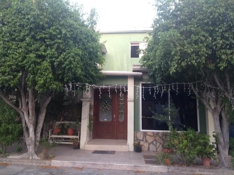 Foto Casa en Venta en  Zona Central,  La Paz  MARQUEZ DE LEON