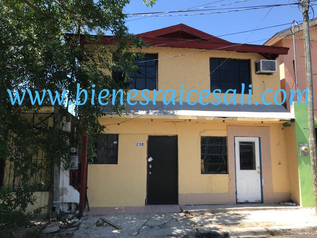 Foto Casa en Venta en  Piedras Negras ,  Coahuila  LOS MONTES