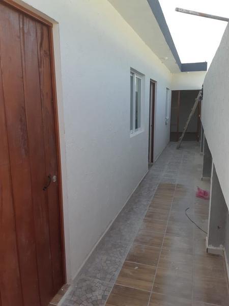 Foto Casa en Renta en  Villa Rica,  Boca del Río  Departamento en Renta en Veracruz. Unirecamara