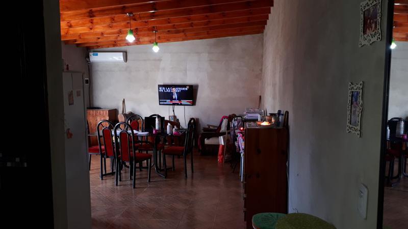 Foto Casa en Venta en  Ingeniero Maschwitz,  Escobar  tehuelches al 300