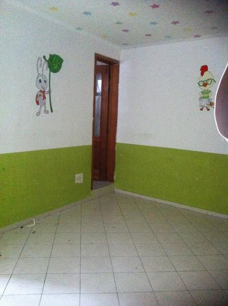 Foto Casa en Renta en  Supermanzana 25,  Cancún  Supermanzana 25