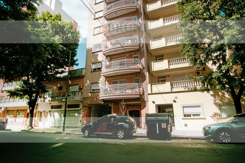 Foto Departamento en Alquiler en  Villa Pueyrredon ,  Capital Federal  Helguera  4700