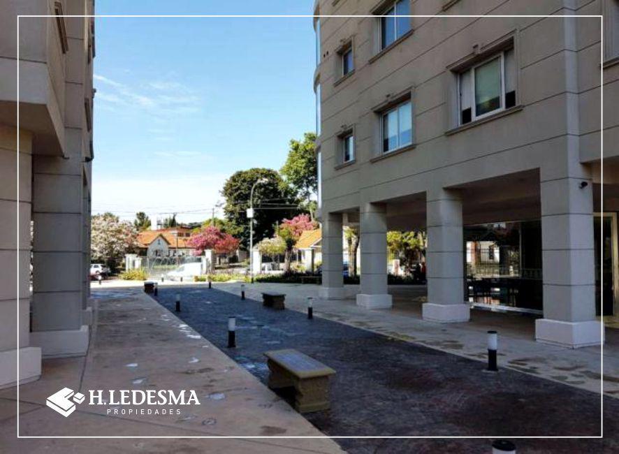 Foto Departamento en Venta en  Guemes ,  Mar Del Plata  SARMIENTO Y PEÑA • RIPALDA 20