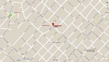 Foto Casa en Venta en CONSEJAL ROSSO entre BRANDSEN y SALDAN, Argentina | G.B.A. Zona Oeste | Ituzaingó