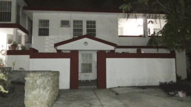 Foto Departamento en Renta en  Altavista,  Tampico  Altavista