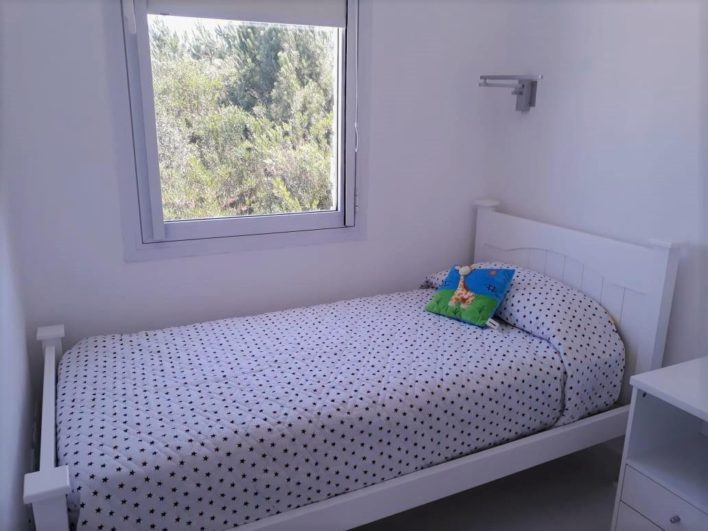 Foto Casa en Alquiler temporario en  Costa Esmeralda,  Punta Medanos  Maritimo II 21