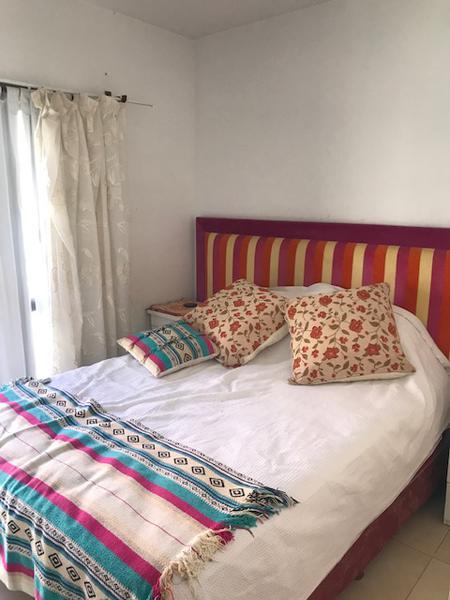 Foto Casa en Venta en  San Miguel ,  G.B.A. Zona Norte  Muñoz al 200