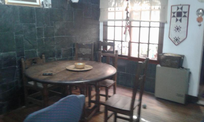 Foto PH en Venta en  Piñeyro,  Avellaneda  Avda. H. Yrigoyen al 1800