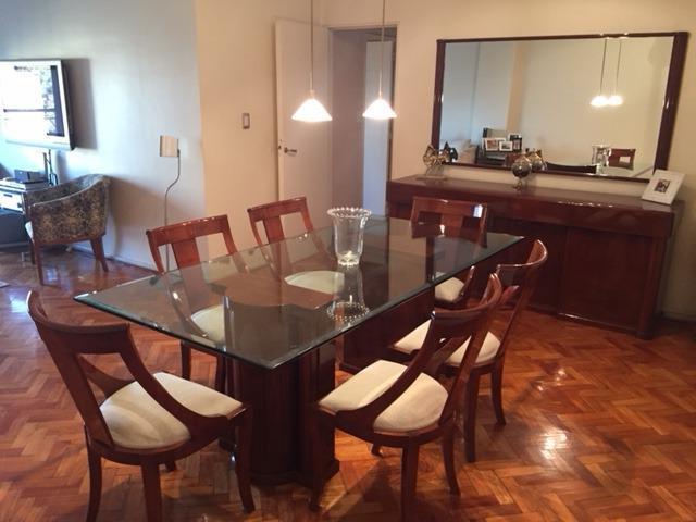 Foto Departamento en Venta en  Caballito ,  Capital Federal  Venta - Departamento en Caballito