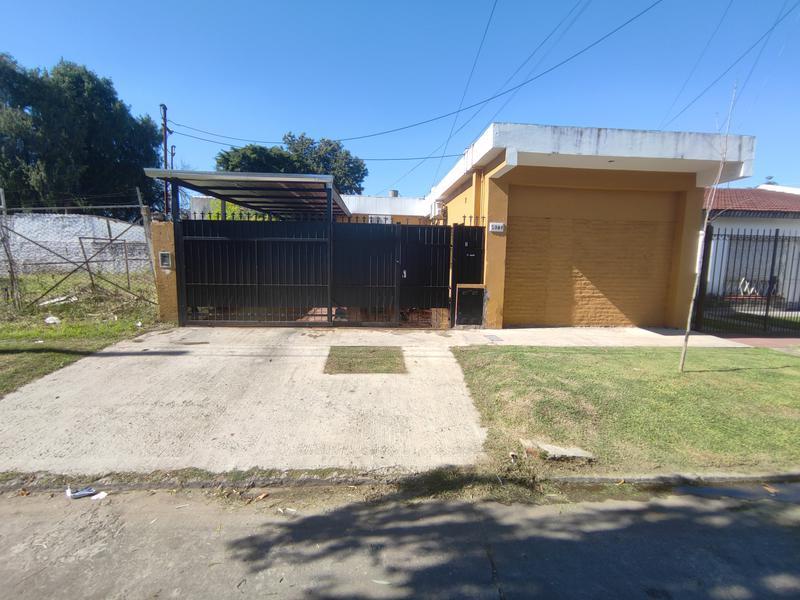 Foto Casa en Venta en  Castelar Norte,  Castelar  Rodriguez Peña al 2300