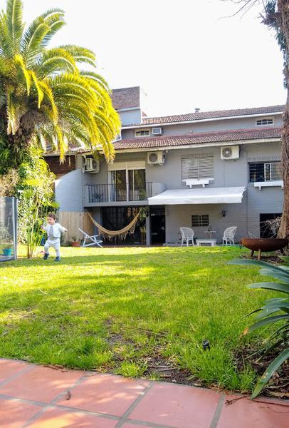Foto Casa en Venta en  Tigre,  Tigre  Saldias al 900