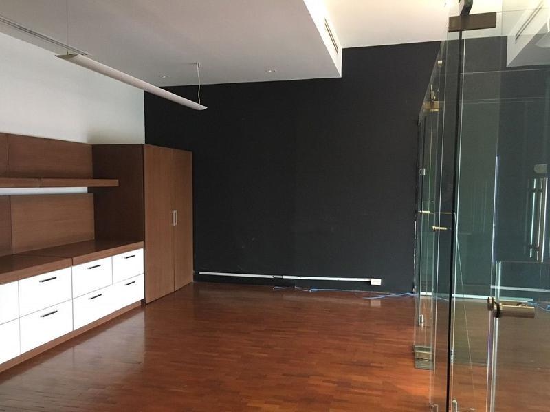 Foto Oficina en Venta en  Zona Valle Poniente,  San Pedro Garza Garcia  VENTA OFICINAS VALLE PONIENTE SAN PEDRO
