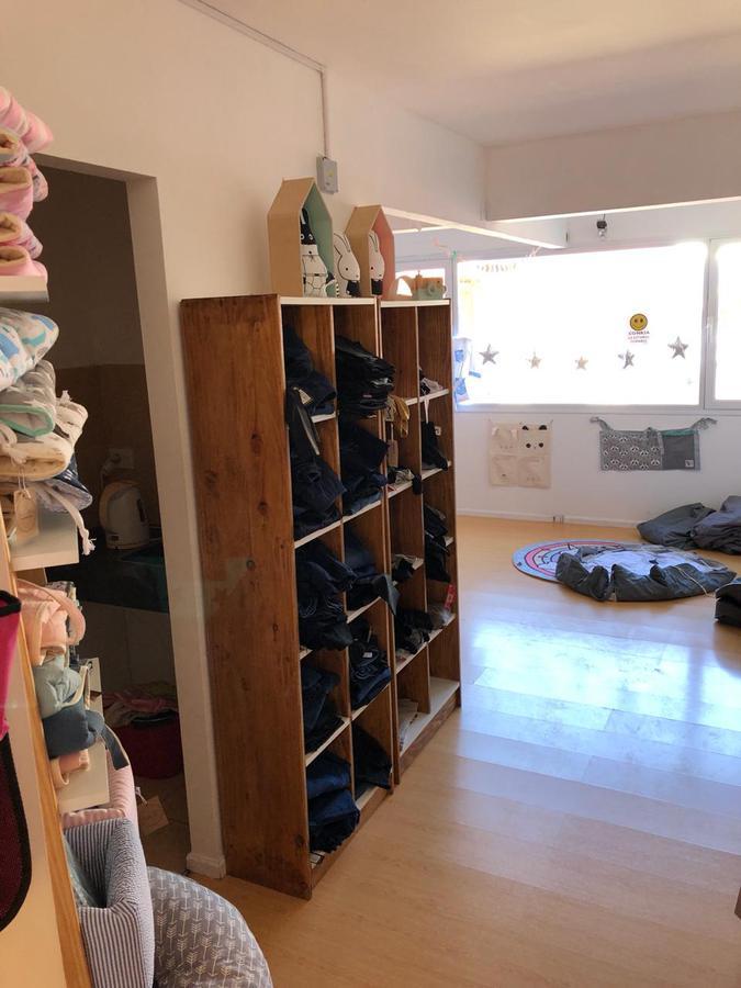 Foto Oficina en Alquiler en  Centro,  San Carlos De Bariloche  Palacios y Mitre