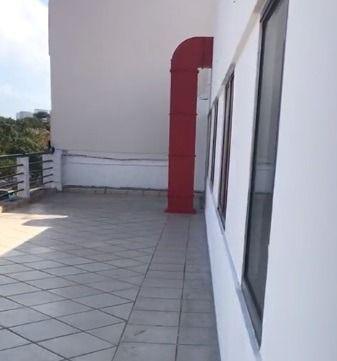 Foto Local en Venta en  Supermanzana 50,  Cancún  Local comercial en venta, sobre av nichupte y cerca av kabah, Cancún