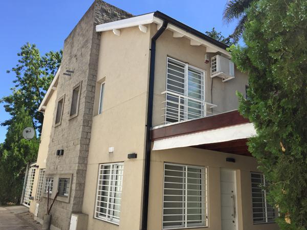 Foto Casa en Venta en  Jose Marmol,  Almirante Brown  MITRE 2578, entre Grandville y King