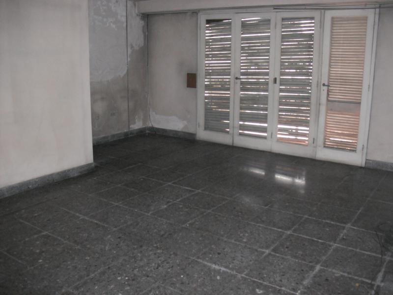 Foto Galpón en Venta en  Valentin Alsina,  Lanús  RUCCI 1300