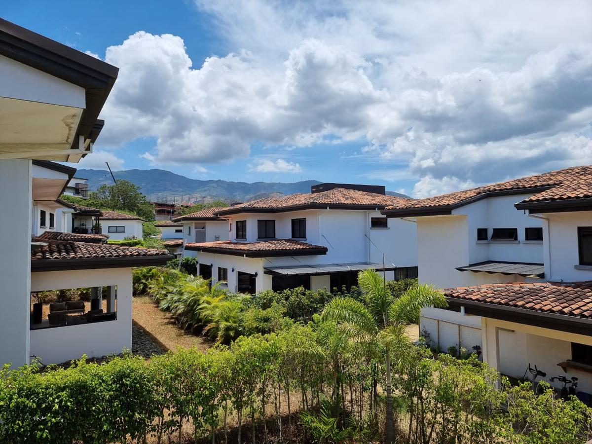 Foto Casa en condominio en Venta | Renta en  Santana,  Santa Ana  Lomas del Valle/ Increíbles amenidades/  Exclusividad/ Lujo/ Una experiencia única