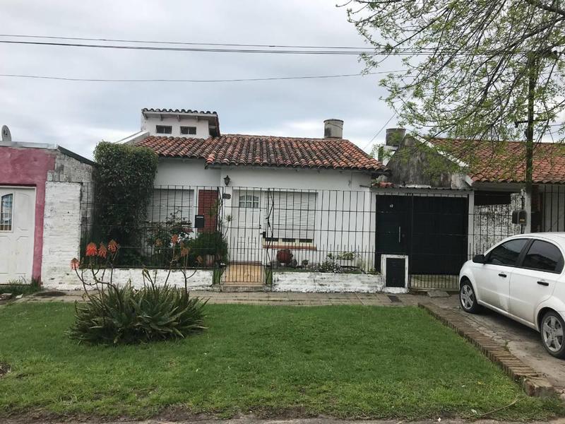 Foto Casa en Venta en  La Plata,  La Plata  15 e/78y78 Bis