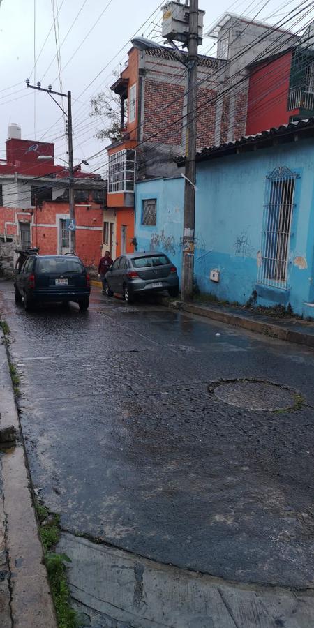 Foto Casa en Venta en  Belisario Dominguez,  Xalapa  Belisario Dominguez