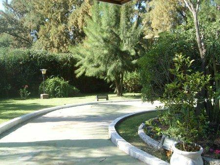 Foto Casa en Venta en  Canning,  Ezeiza  AV. DR. MARIANO CASTEX -