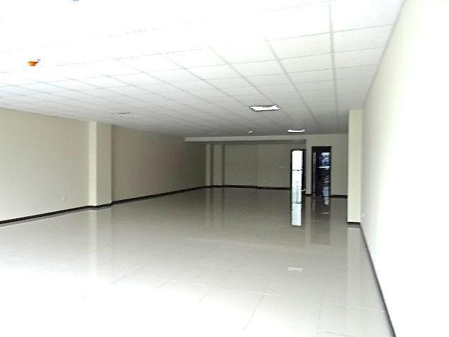 Foto Oficina en Venta en  Samborondón,  Guayaquil  Via Samborondon. Edificio Xima. Oficina en Venta 800 m²