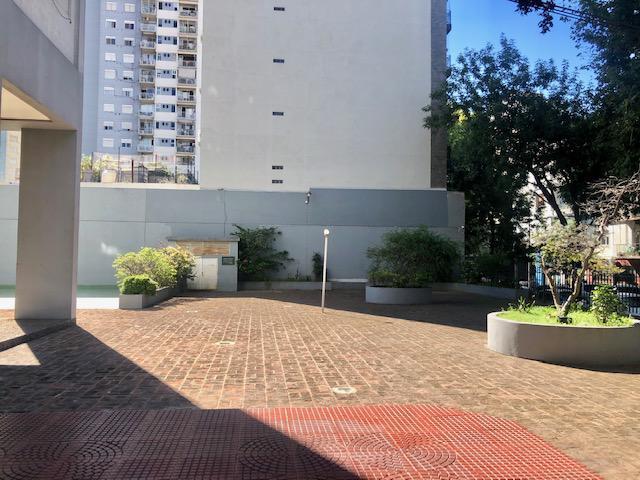 Foto Departamento en Venta en  Villa Crespo ,  Capital Federal  Padilla al 700