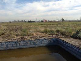 Foto Campo en Venta en  La reserva de Canning,  Countries/B.Cerrado (Ezeiza)  28 Hectareas Frente al Country LA MAGDALENA