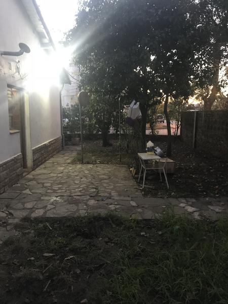 Foto Casa en Venta en  Ituzaingó Norte,  Ituzaingó  Posta de Pardo al 1100