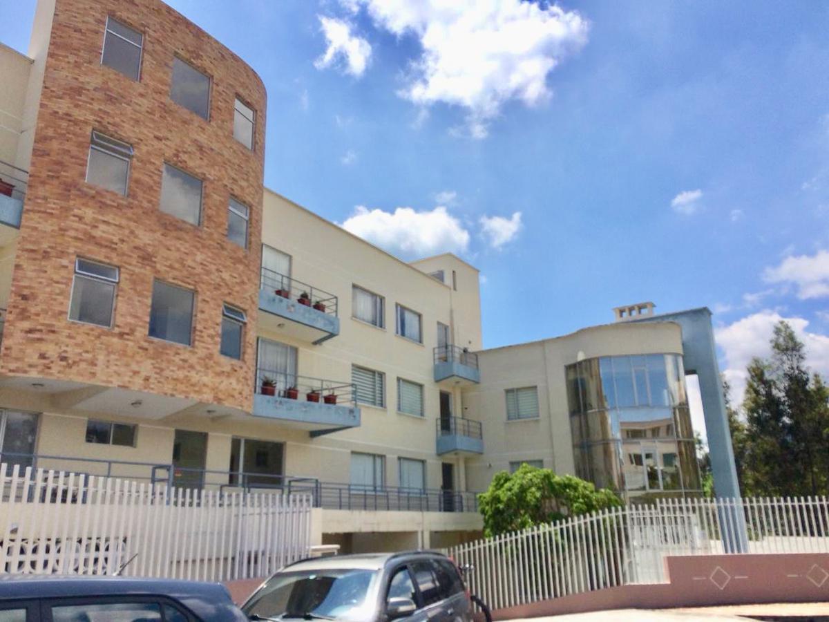 Foto Departamento en Venta en  Cumbayá,  Quito  San Juan de Cumbayá