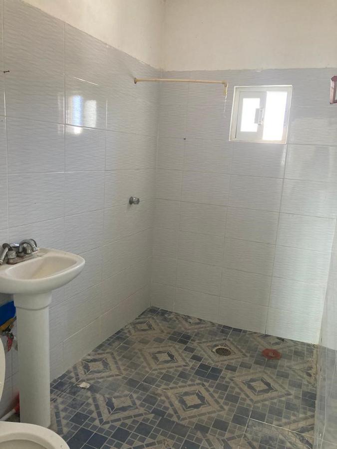 Foto Casa en condominio en Venta en  Boca del Río ,  Veracruz  Cuartería en Col. Adolfo López Mateos, Veracruz, Ver.