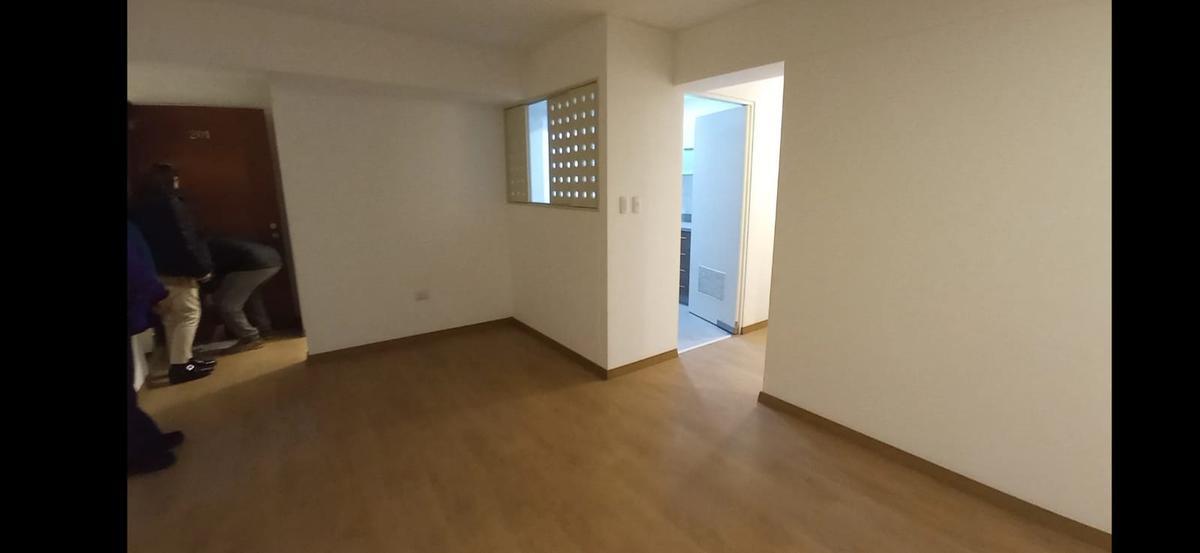 Foto Departamento en Alquiler en  Lima ,  Lima  Av San Felipe Cuadra 1 Estreno
