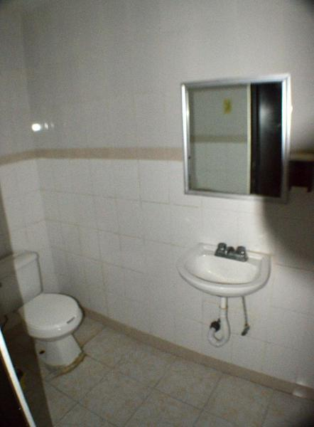 Foto Oficina en Renta en  Obispado,  Monterrey  RENTA DE OFICINA O CONSULTORIO  COLONIA OBISPADO MONTERREY