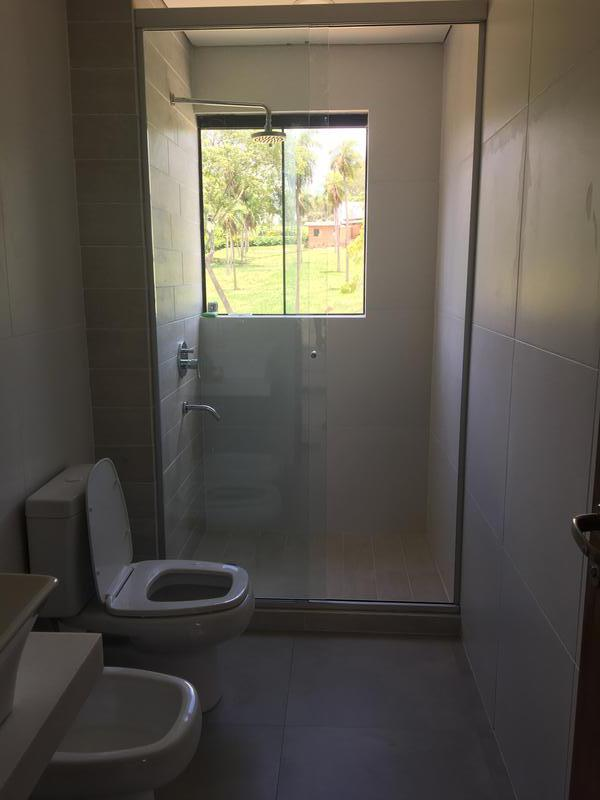 Foto Casa en Alquiler temporario | Venta en  San Bernardino,  San Bernardino  Ruta San Bernardino Altos, barrio cerrado
