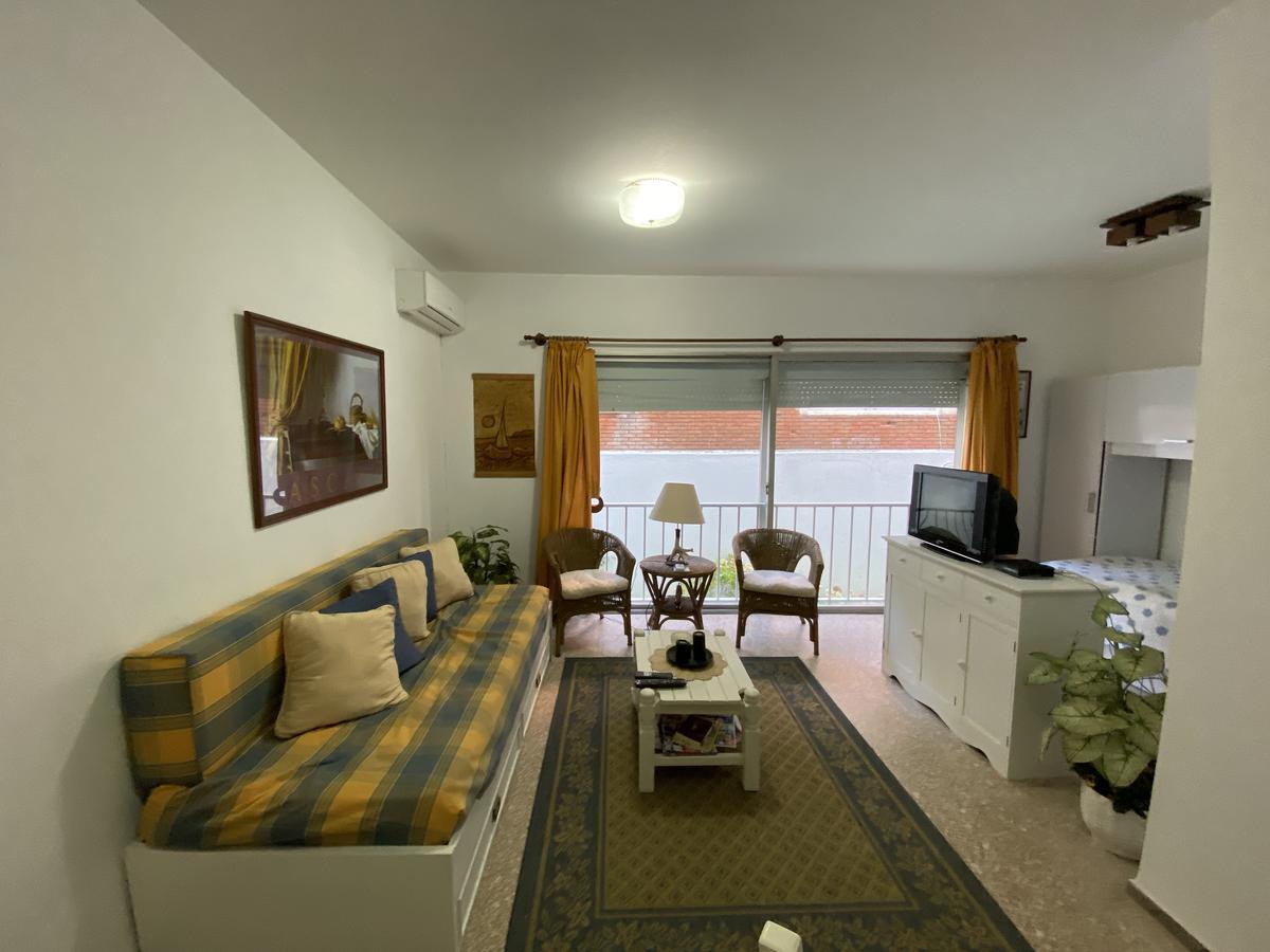 Foto Apartamento en Venta en  Península,  Punta del Este  Punta Del Este