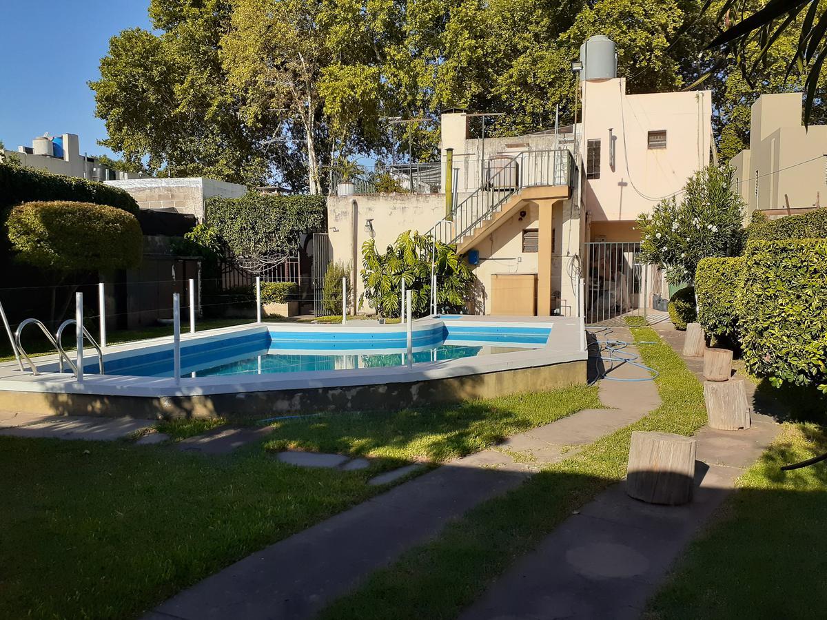 Foto PH en Venta en  Roque Saenz Peña,  Rosario  Buenos Aires al 5600