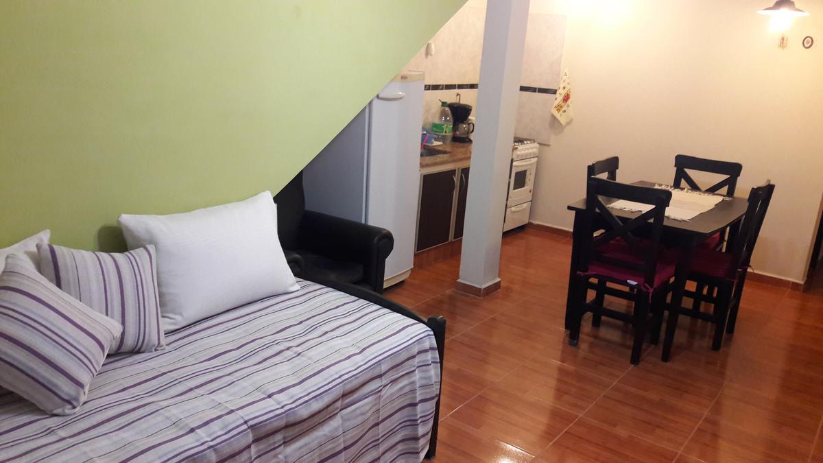 Foto Departamento en Venta en  Villa Carlos Paz,  Punilla  Lisandro de la Torre