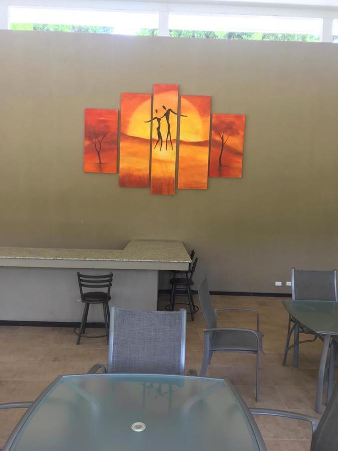 Foto Departamento en Renta   Venta en  Santana,  Santa Ana  Santa Ana/ Electrodomésticos/ Amenidades/ 2 parqueos