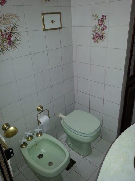 Foto Casa en Venta en  Wilde,  Avellaneda  MARTIN FIERRO 200