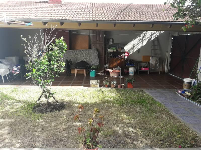 Foto PH en Venta en  Villa Pueyrredon ,  Capital Federal  Bazurco al 3200