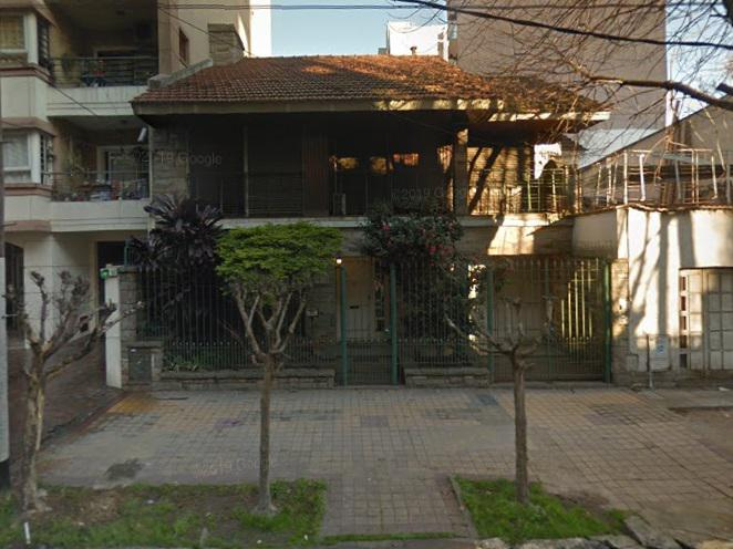 Foto Casa en Venta | Alquiler en  Lanús Oeste,  Lanús  Del Valle Iberlucea 2621/25