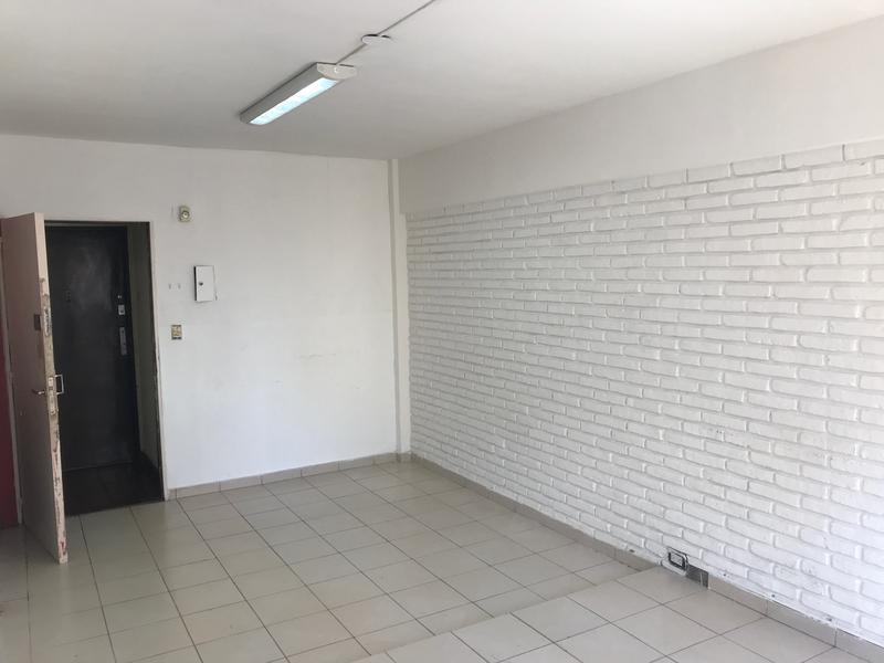 Foto Departamento en Venta en  Caballito ,  Capital Federal  juan B.alberdi al 200