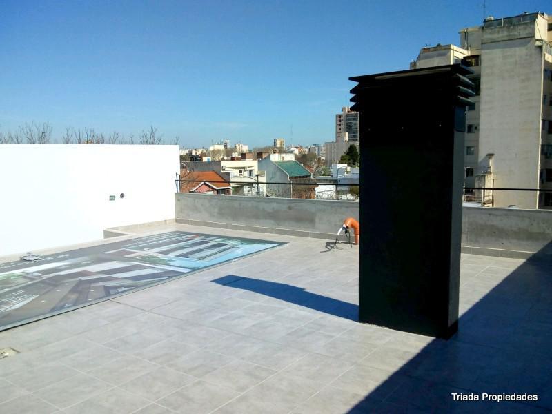 Foto Departamento en Venta en  Villa Urquiza ,  Capital Federal  Donado al 2300