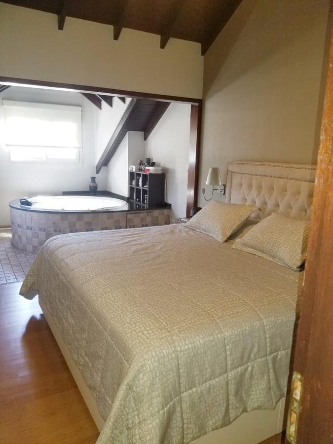 Foto Casa en Venta en  Temperley,  Lomas De Zamora  DON BOSCO al 1200