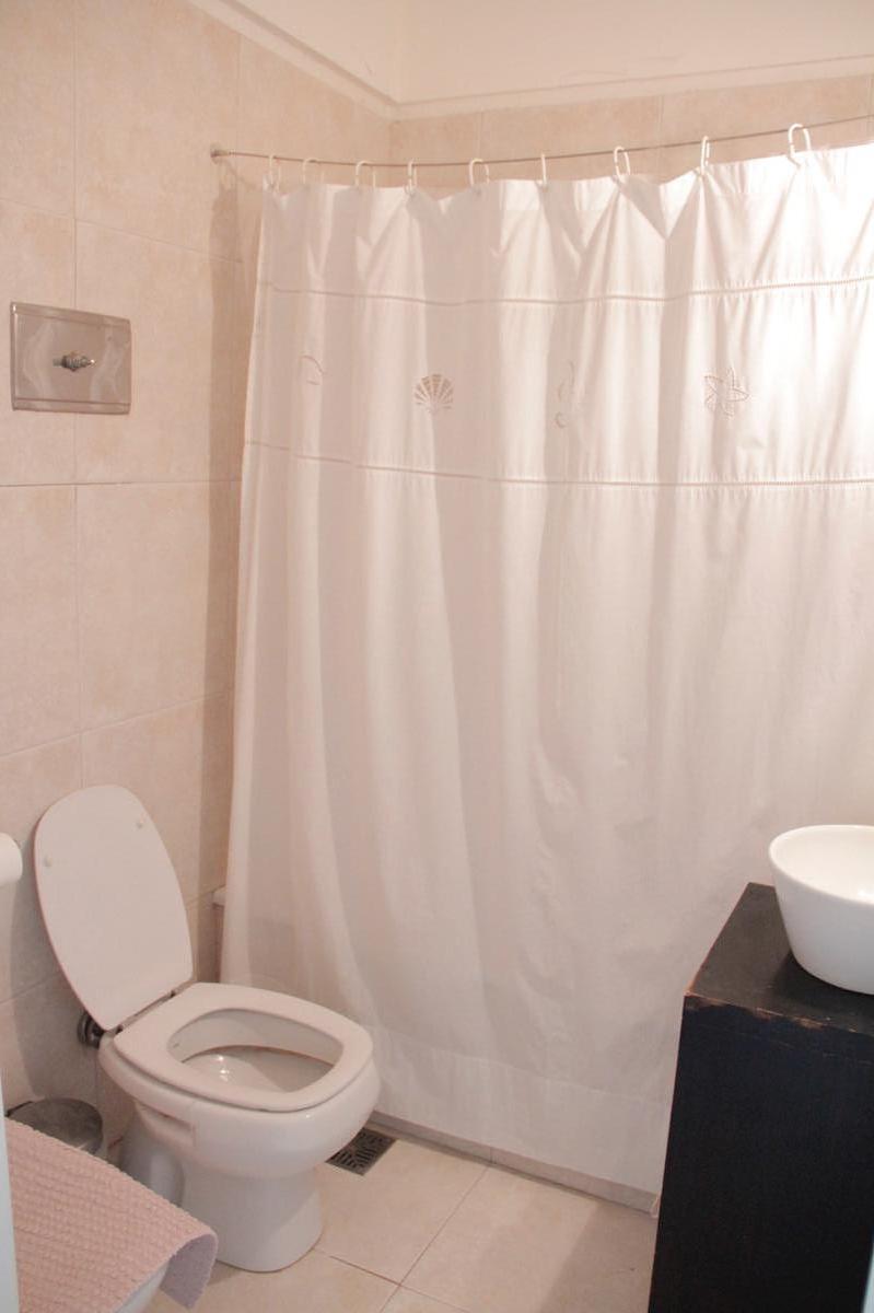 Foto Departamento en Venta en  Barrio Vicente López,  Vicente López  Urquiza al 700