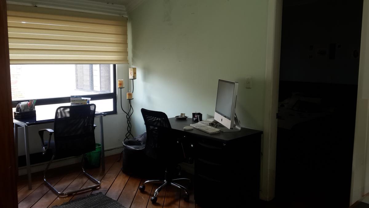 Foto Casa en Venta en  Norte de Quito,  Quito  Amagasí del Inca