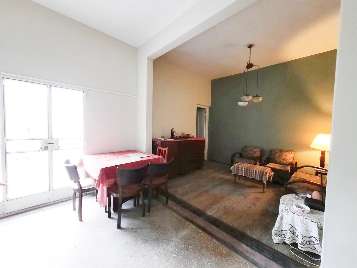 Foto Casa en Alquiler en  Pocitos ,  Montevideo  Próx. Libertad y Bvar. España