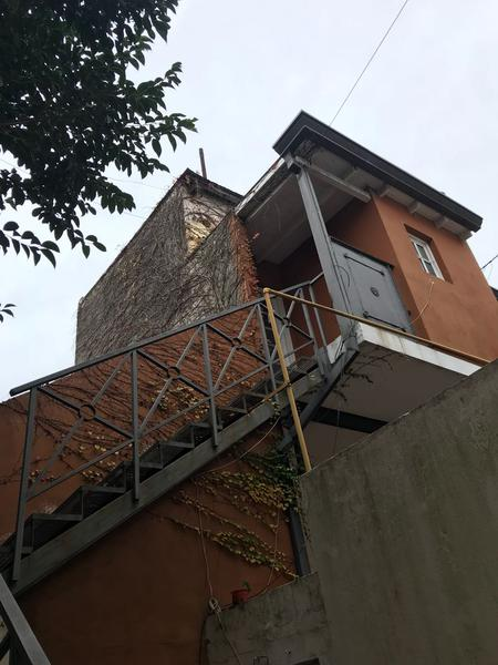 Foto Departamento en Alquiler en  La Plata ,  G.B.A. Zona Sur  60 entre 3 y 4