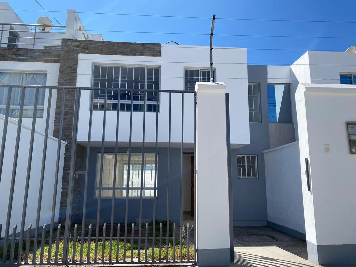 Foto Casa en Venta en  Calderón,  Quito  SECTOR CALDERON